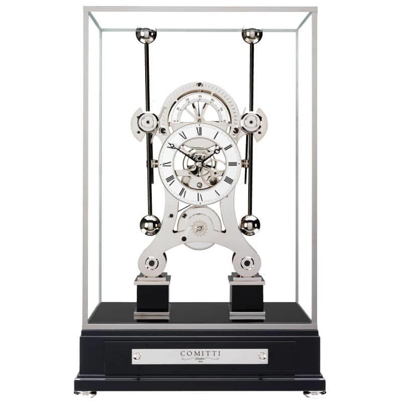 CMT00001-Comitti-of-London-Navigator-Clock