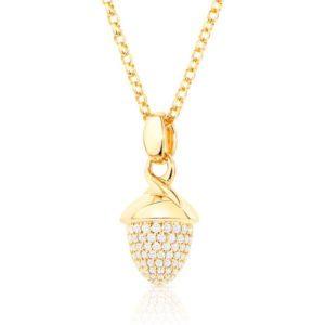 TAM00003-Tamara-Comolli-Mikado-Bouquet-Diamond-Pavé-Pendant