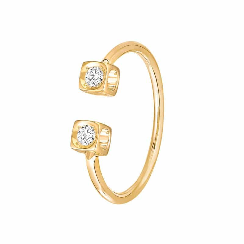 DVN00025-_-Style-No-208511-dinh-van-Le-Cube-Diamant-Ring