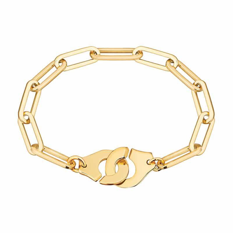DVN00005-_-Style-No-366101-dinh-van-Menottes-R15-Bracelet