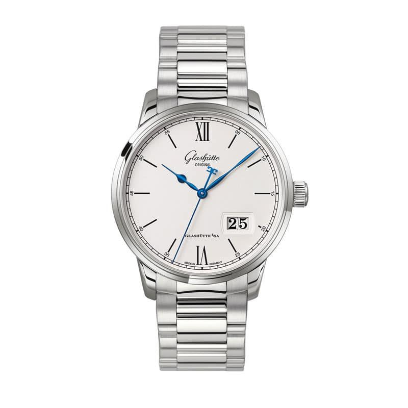 GLA00216-Glashutte-Men-Original-Senator-Excellence-Panorama-Date