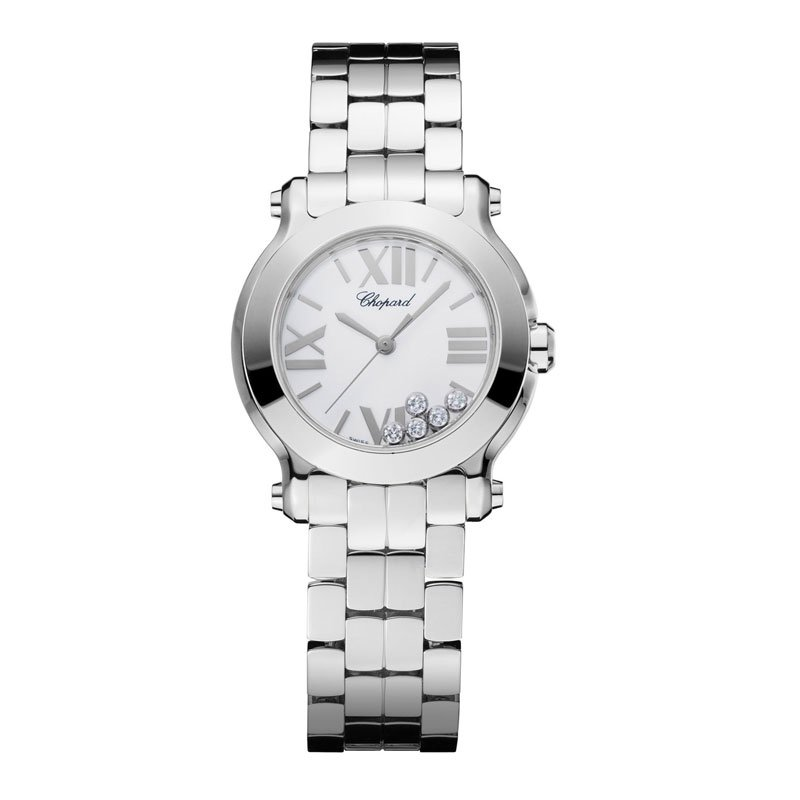 CHW00020-Chopard-Women-Happy-Sport-Mini