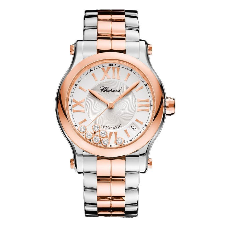 CHW00027-Chopard-Women-Happy-Sport-36mm-Automatic