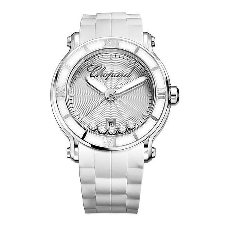CHW00028-Chopard-Women-Happy-Sport-XL
