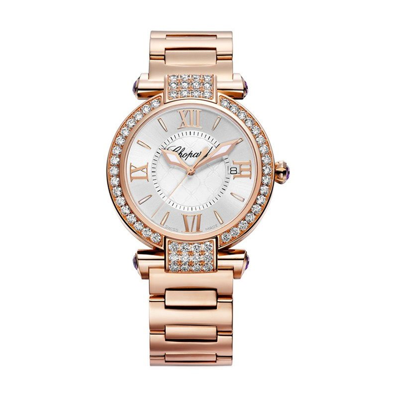CHW00031-Chopard-Women-Imperiale-36mm
