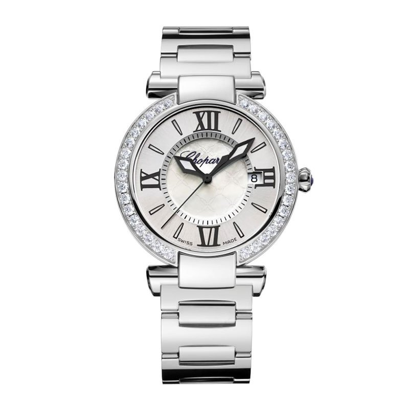 CHW00034-Chopard-Imperiale-36mm