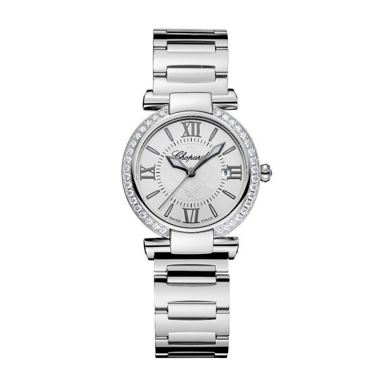CHW00039-Chopard-Women-Imperiale-28mm