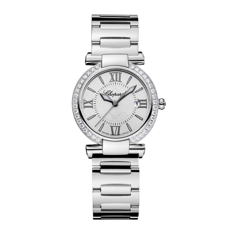 CHW00040-Chopard-Imperiale-28mm