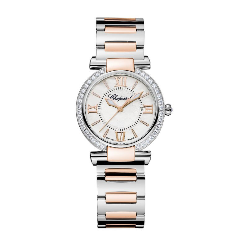 CHW00043-Chopard-Women-Imperiale-28mm