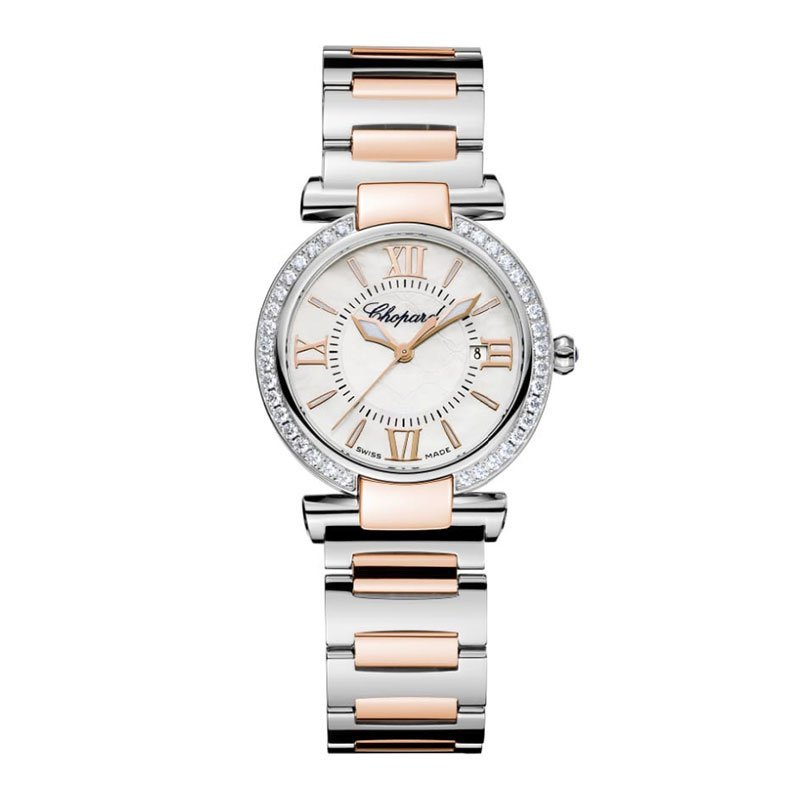 CHW00045-Chopard-Imperiale-28mm