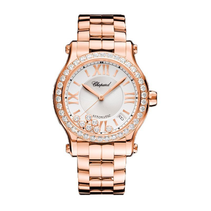 CHW00081-Chopard-Women-Happy-Sport-36mm