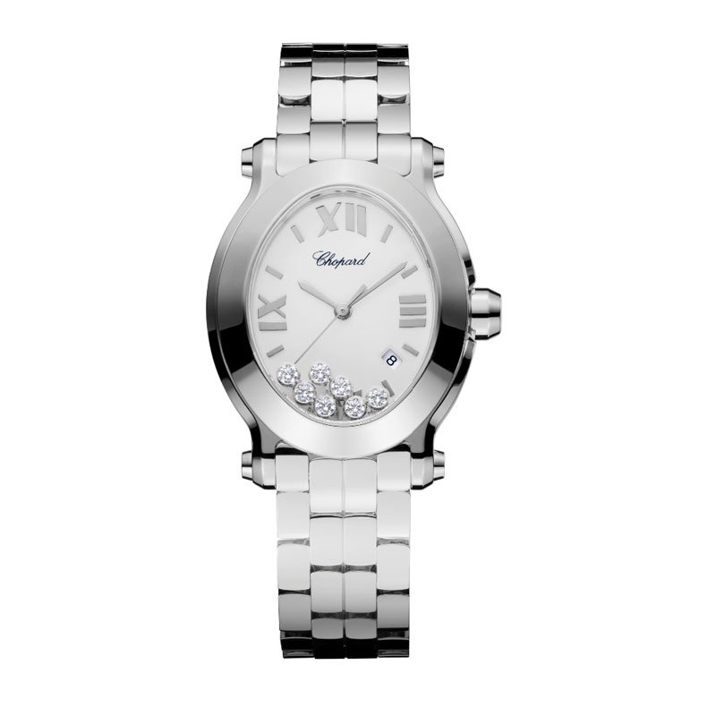 CHW00082-Chopard-Women-Happy-Sport-Oval