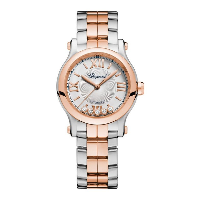 CHW00104-Chopard-Women-Happy-Sport--30mm-Automatic