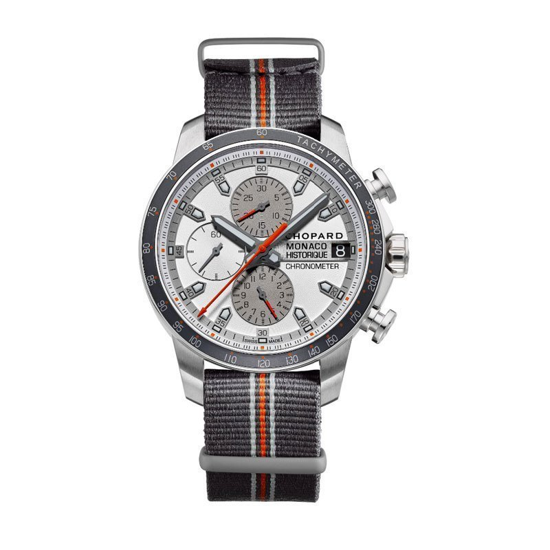 CHW00122-Chopard-Men-GPMH-2016-Race-Edition
