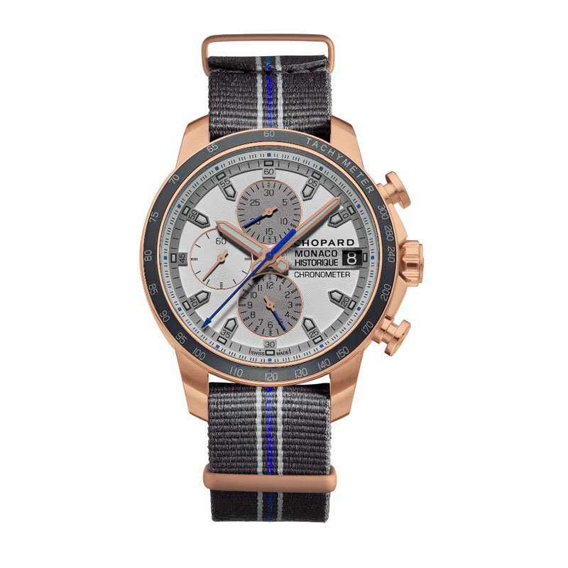 CHW00123-Chopard-Men-GPMH-2016-Race-Edition