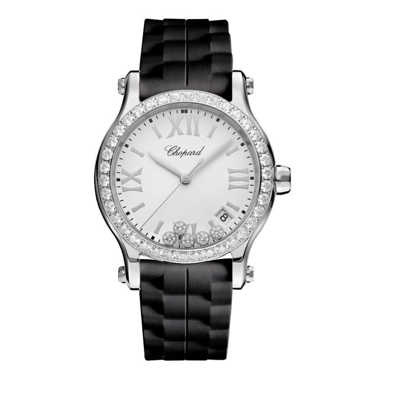 CHW00126-Chopard-Women-Happy-Sport-36mm-Quartz