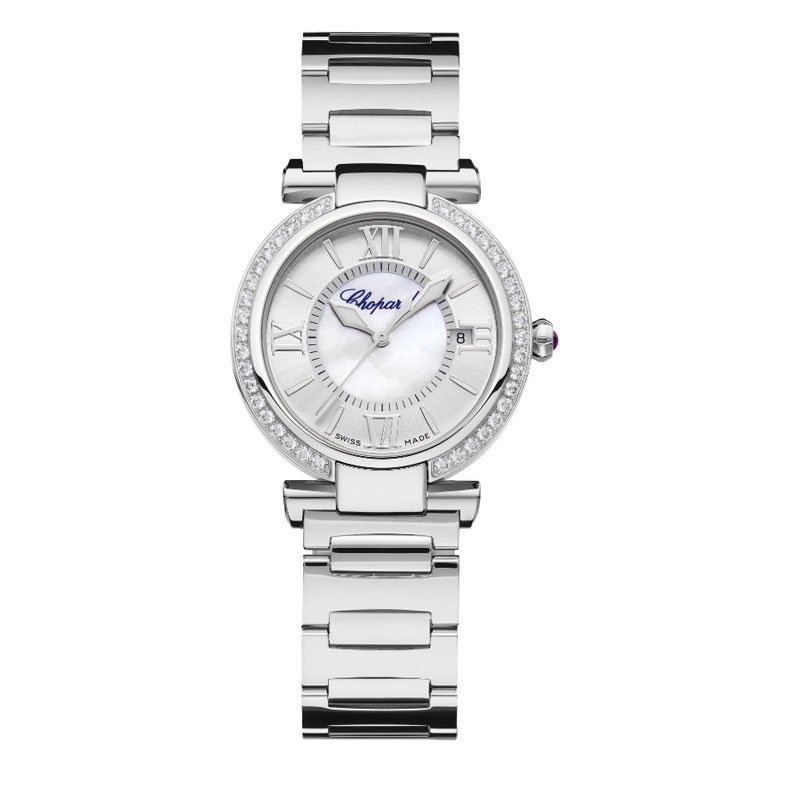 CHW00130-Chopard-Women-Imperiale-29mm-Automatic