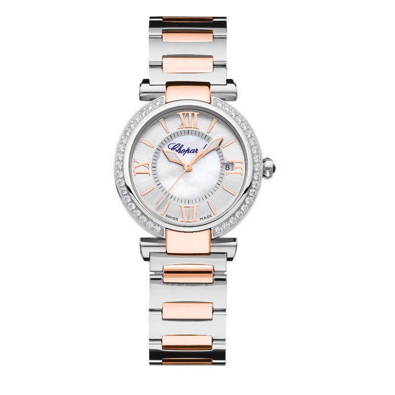 CHW00132-Chopard-Women-Imperiale-29mm-Automatic