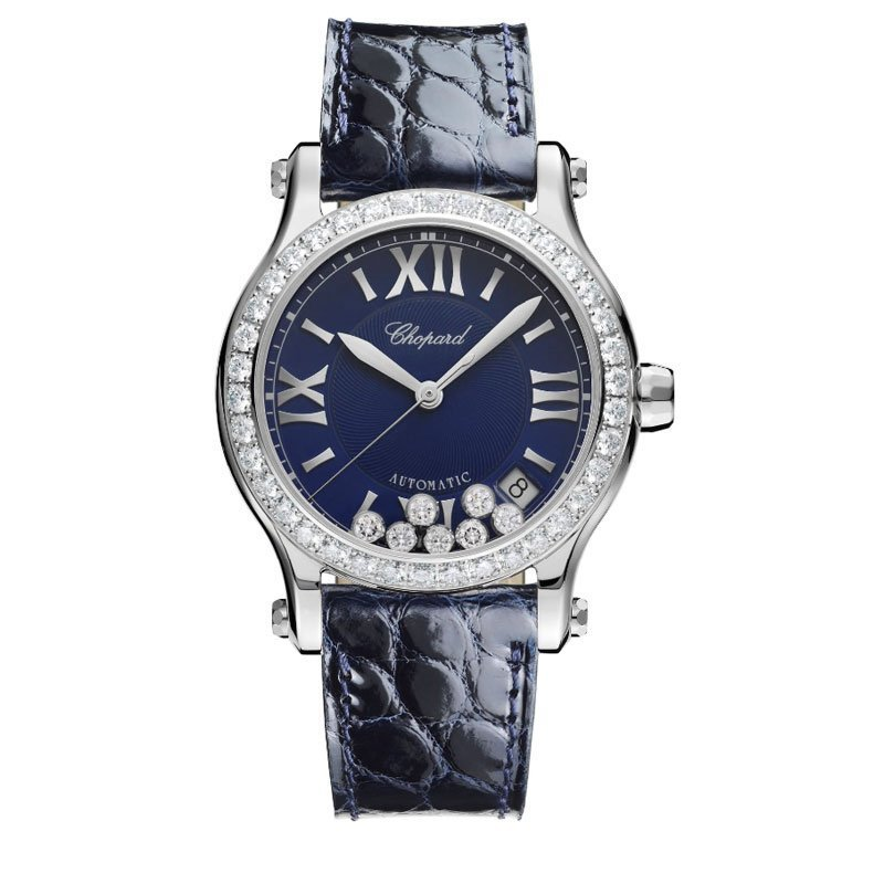 CHW00168-Chopard-Women-Happy-Sport-36mm-Automatic