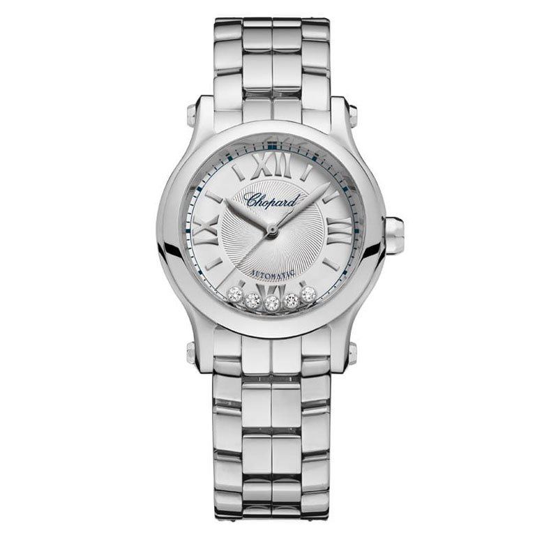 CHW00169-Chopard-Women-Happy-Sport-30mm-Automatic