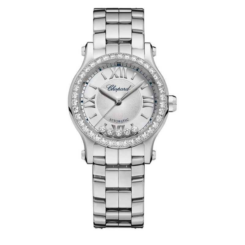 CHW00170-Chopard-Women-Happy-Sport-30mm-Automatic