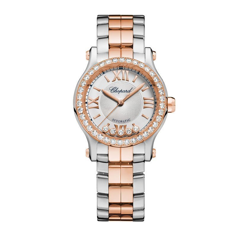 CHW00190-Chopard-Happy-Sport-30mm-Automatic