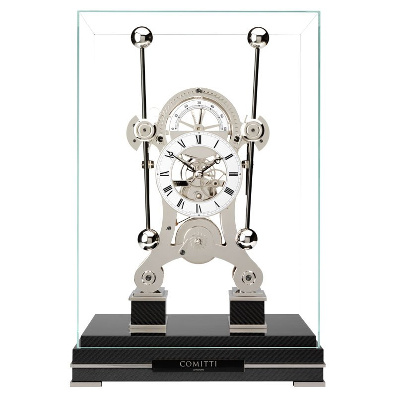 CMT00003-Comitti-of-London-Navigator-Clock