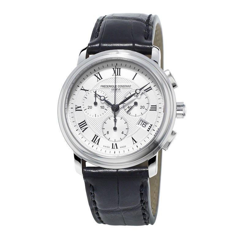 FC00311-Frederique-Constant-Classics-Chronograph