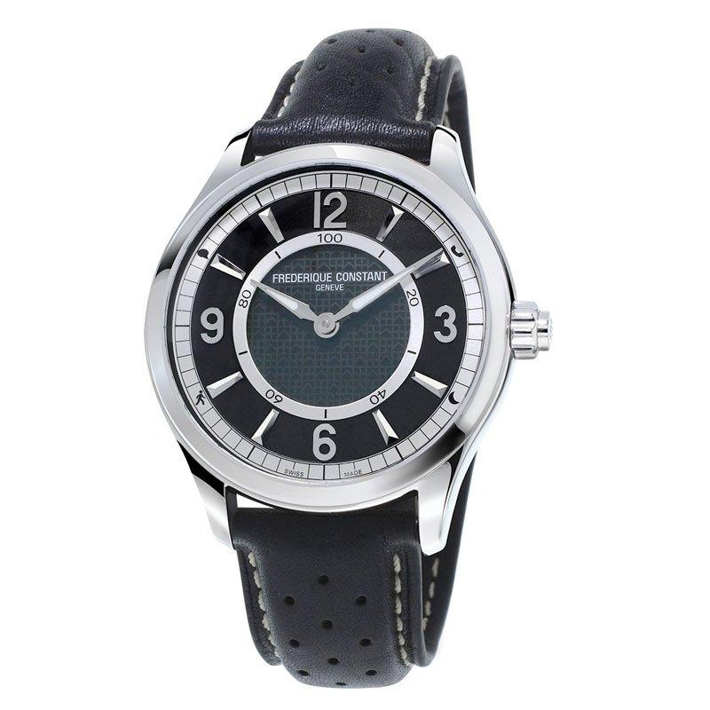FC00487-Frederique-Constant-Horological-Smartwatch