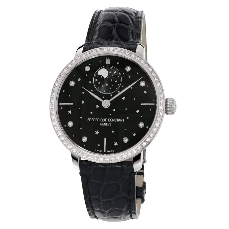 FC00515-Frederique-Constant-Slimline-Moonphase-Stars-Manufacture
