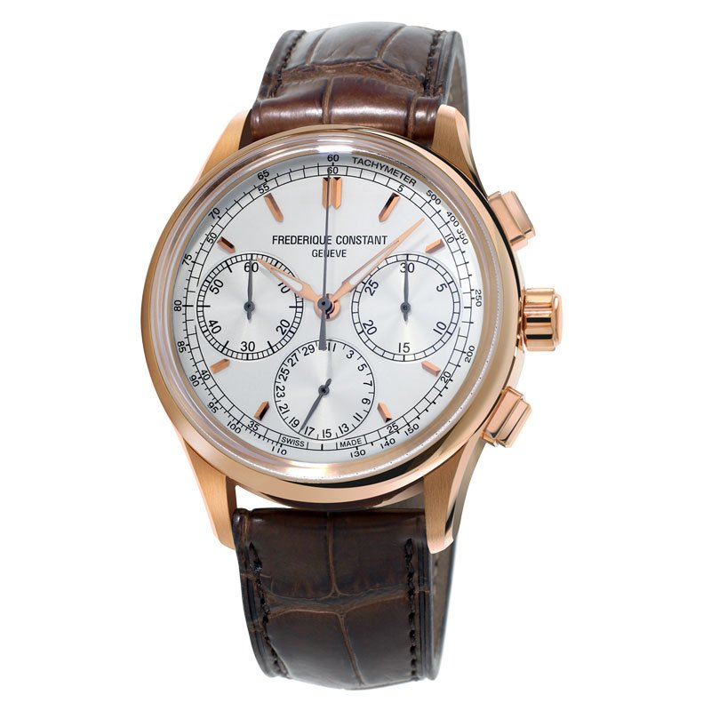 FC00516-Frederique-Constant-Flyback-Chronograph-Manufacture