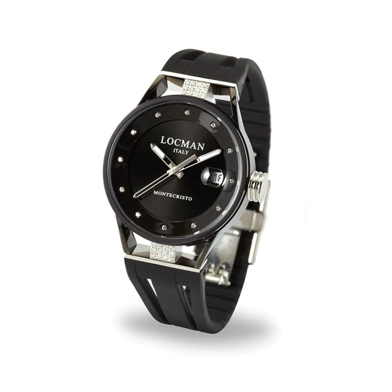 Locman-Montecristo-Only-Time-Lady-LOC00053-Reference-No-520MKGYD