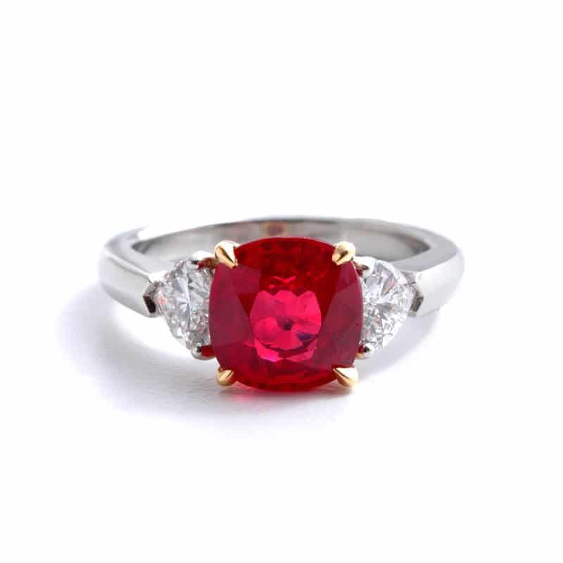 BCO00041-Bayco-Ruby-and-Diamond-Ring