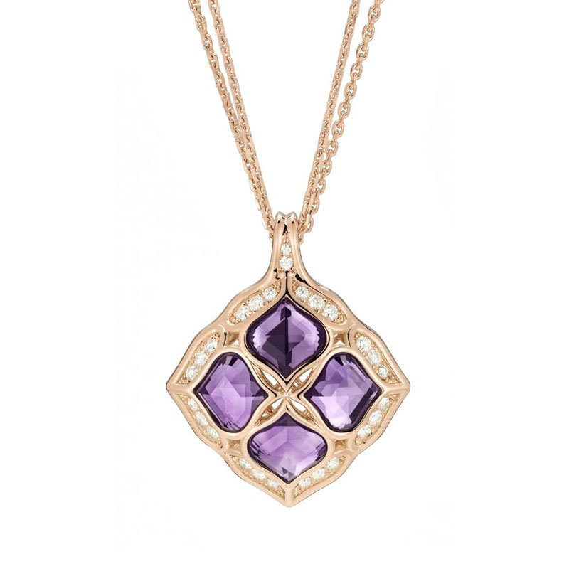 CHP01083-Chopard-Imperiale-Lace-Pendant