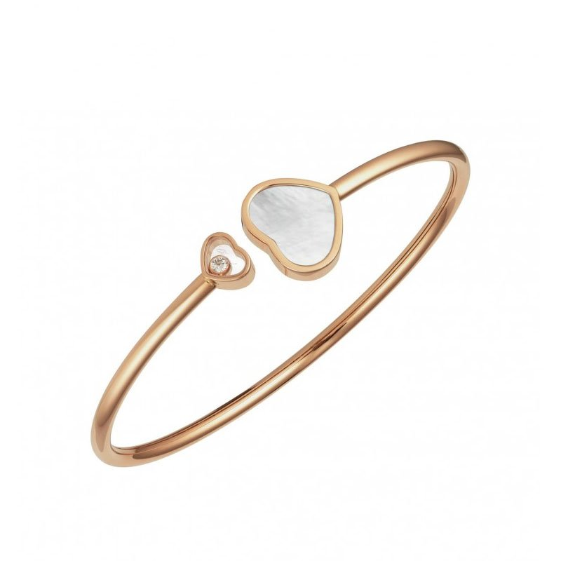 CHP01150-Chopard-Happy-Hearts-Mother-of-Pearl-Bangle