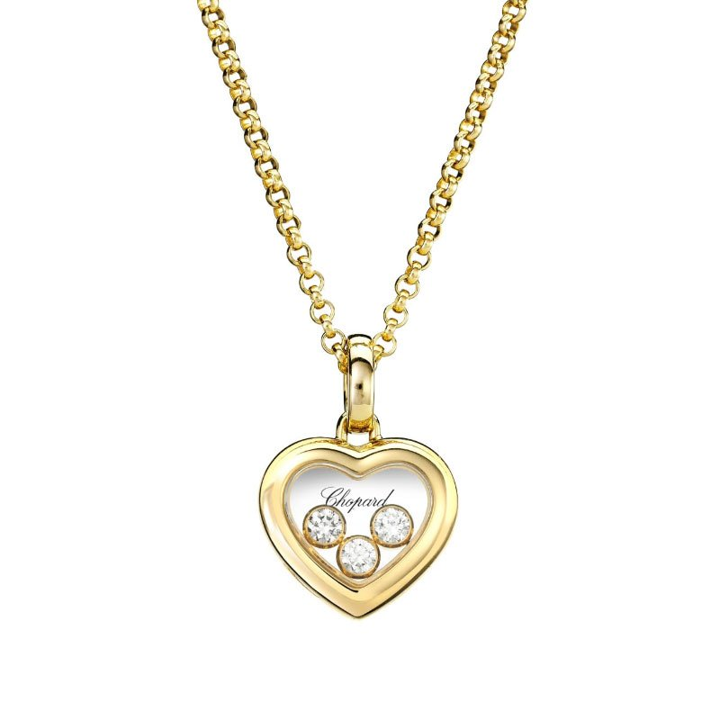 CHP01187-Chopard-Happy-Diamonds-Icons-Heart-Necklace