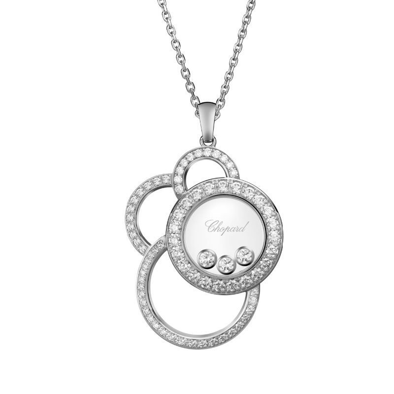 CHP01189-Chopard-Happy-Dreams-Diamond-Necklace