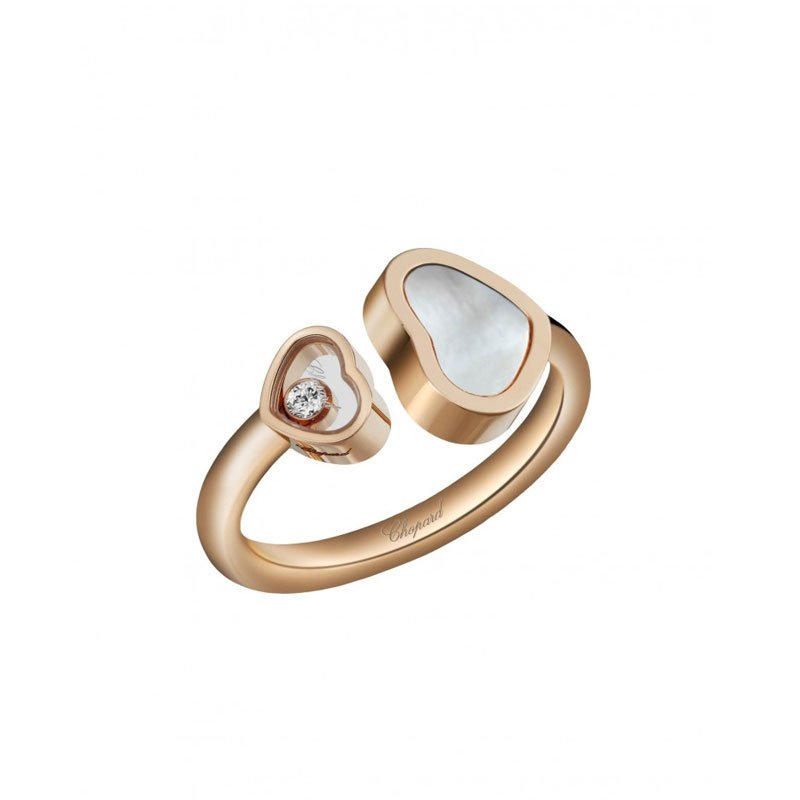 CHP01294-Chopard-Happy-Hearts-Mother-of-Pearl-Ring