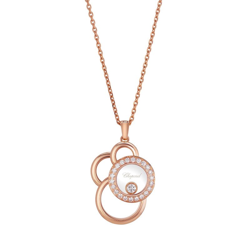CHP01335-Chopard-Happy-Dreams-Diamond-Necklace