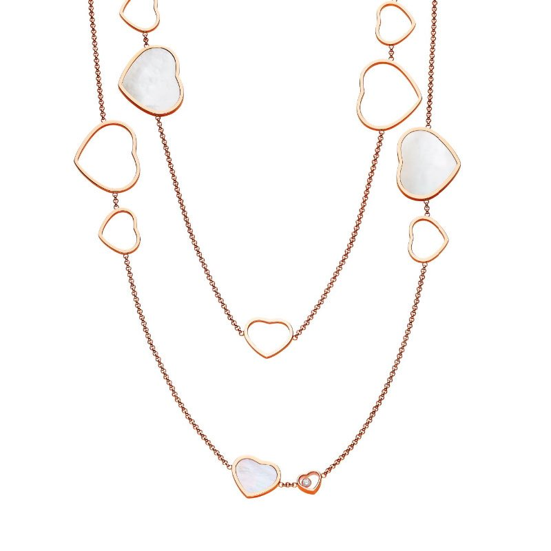 CHP01341-Chopard-Happy-Hearts-Mother-of-Pearl-Necklace