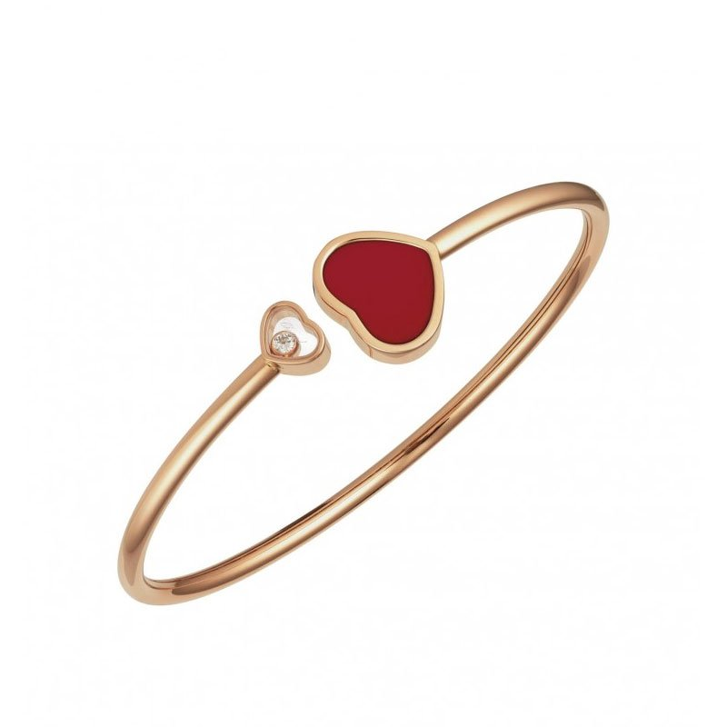 CHP01361-Chopard-Happy-Hearts-Fund-Bangle