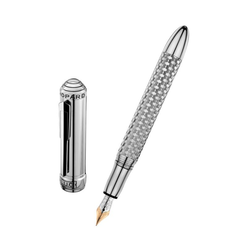 CHP01365-Chopard L.U.C. 1860 Fountain Pen