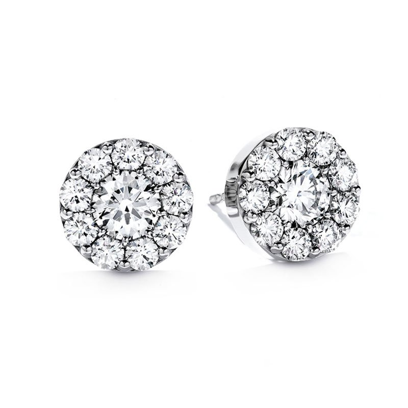 DR01011-Hearts-on-Fire-Fulfillment-Diamond-Earrings-1
