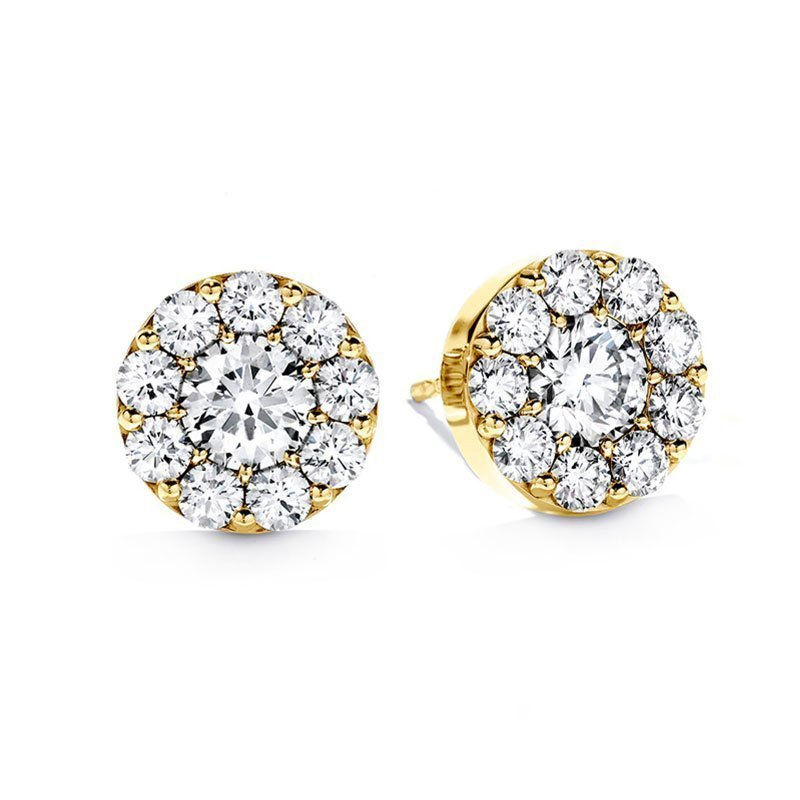 DR01011-Hearts-on-Fire-Fulfillment-Diamond-Earrings-2