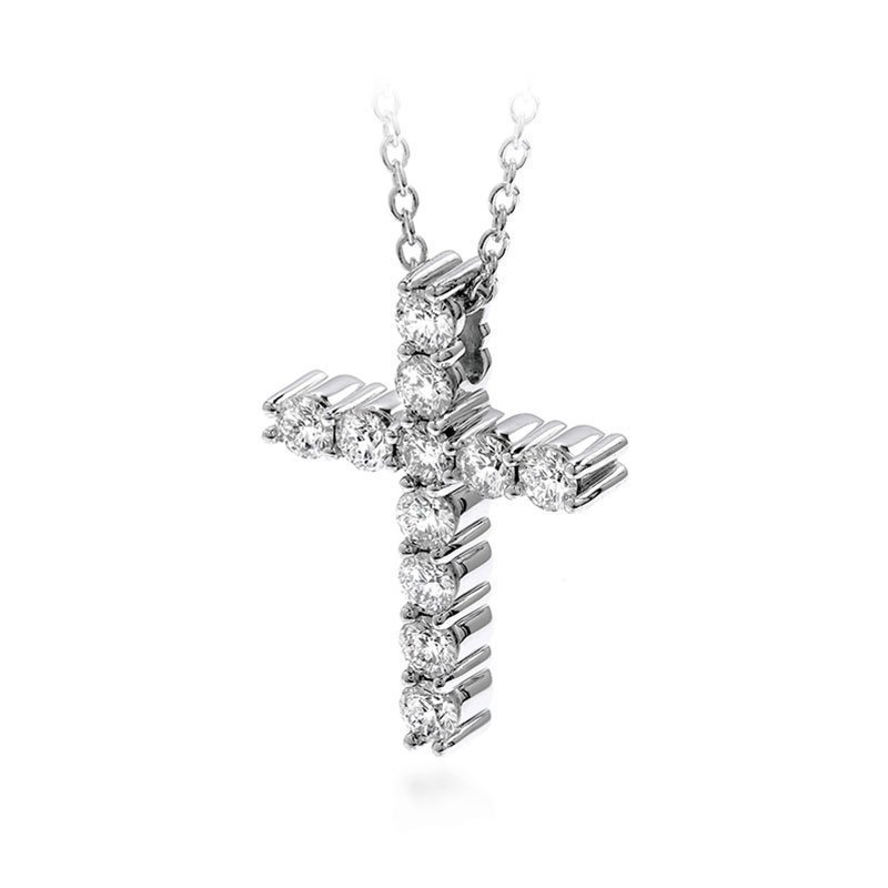DR03228-Hearts-on-Fire-Whimsical-Cross-Diamond-Pendant-1