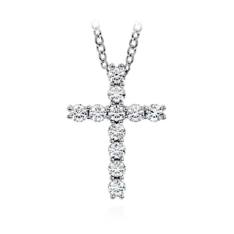 DR03228-Hearts-on-Fire-Whimsical-Cross-Diamond-Pendant-2