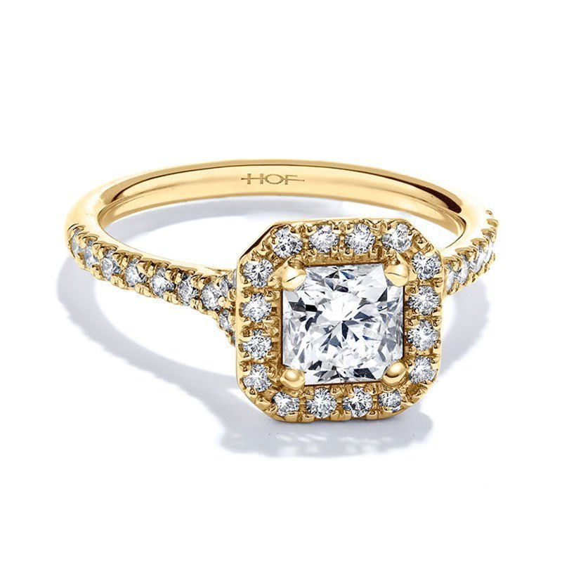DR03297-Hearts-on-Fire-Transcend-Dream-Halo-Engagement-Ring-3