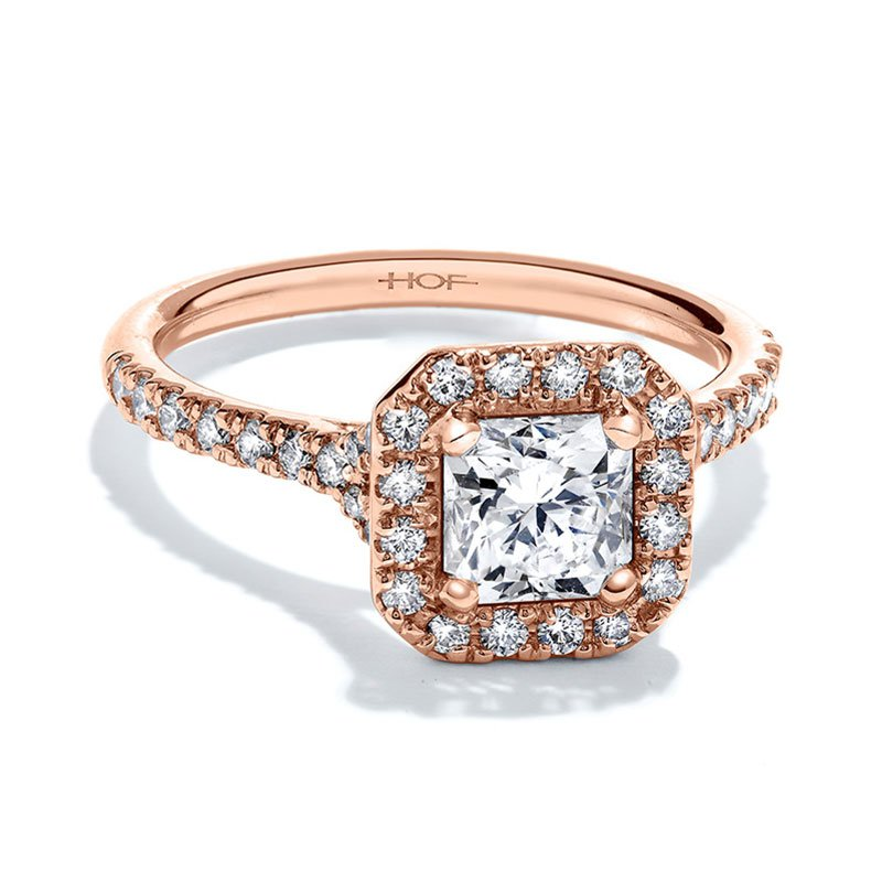 DR03297-Hearts-on-Fire-Transcend-Dream-Halo-Engagement-Ring-4