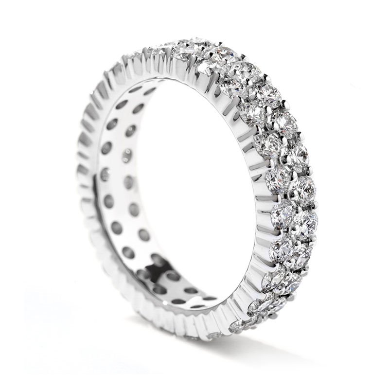 DR03509-Hearts-on-Fire-Double-Row-Diamond-Eternity-Band-1