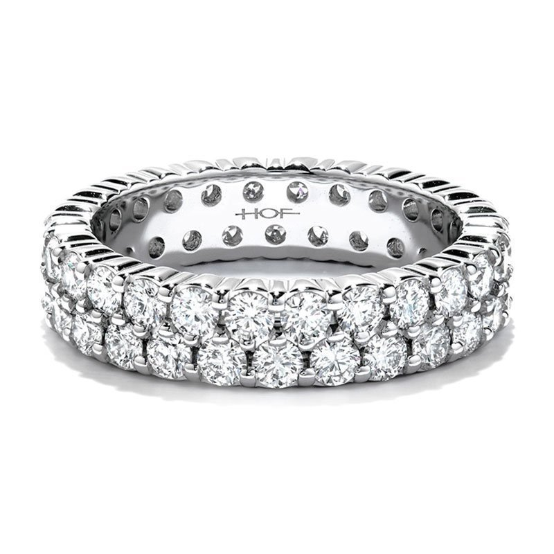 DR03509-Hearts-on-Fire-Double-Row-Diamond-Eternity-Band-2